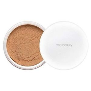 """Tinted """"Un"""" Powder by rms beauty #21"""